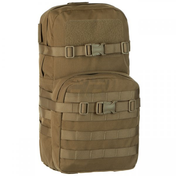 Invader Gear Cargo Pack - Coyote
