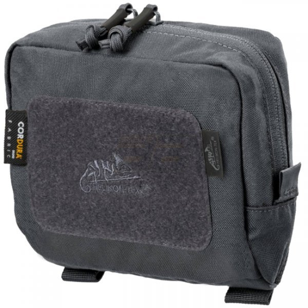 Helikon Competition Utility Pouch - Shadow Grey