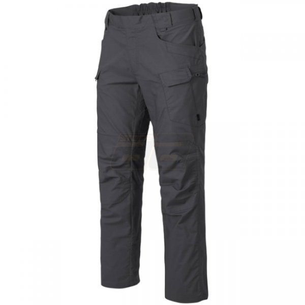 Helikon Urban Tactical Pants - PolyCotton Ripstop - Shadow Grey - 4XL - Xlong