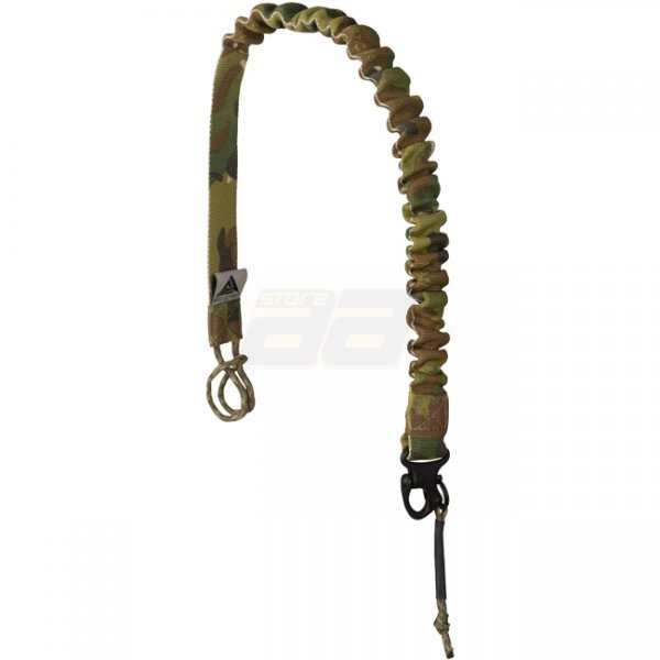 Direct Action Shotgun Expandable Sling - Multicam