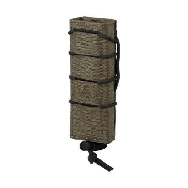 Direct Action Speed Reload Pouch SMG - Ranger Green
