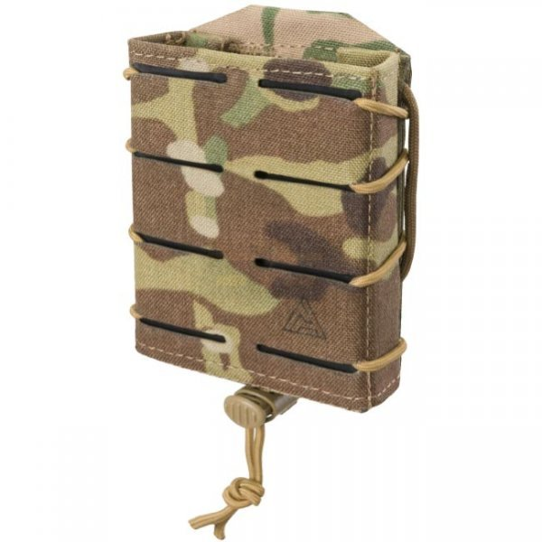 Direct Action Speed Reload Pouch Rifle Short - Multicam