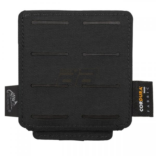 Helikon BMA Belt Molle Adapter 2 - Black