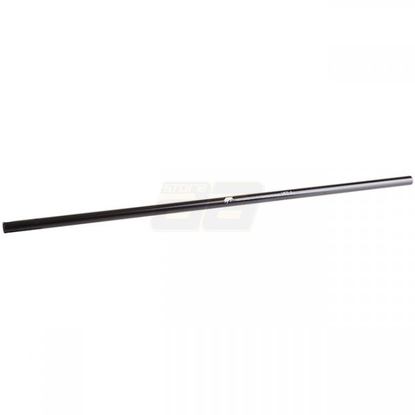 MadBull Black Python Ver.II 6.03mm Tight Bore Barrel - 407mm