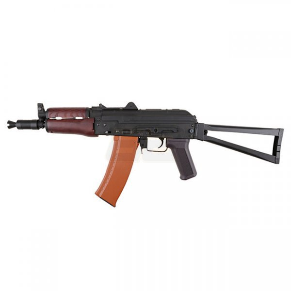Cyma AKS74U Steel Version AEG