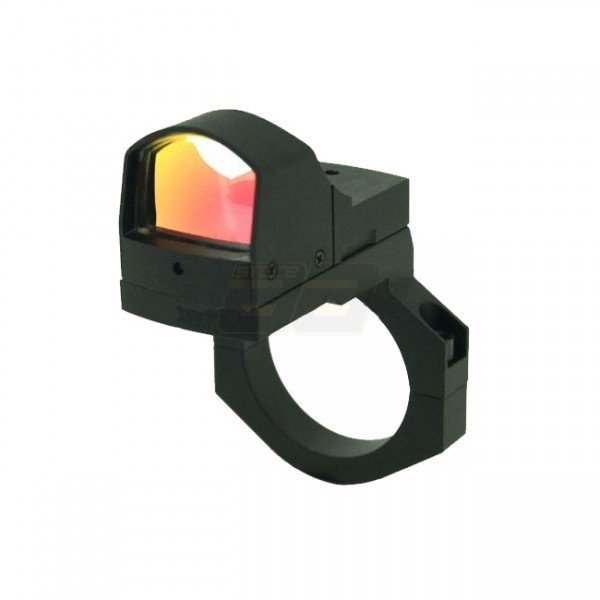 G&P OP Type Red Dot Scope