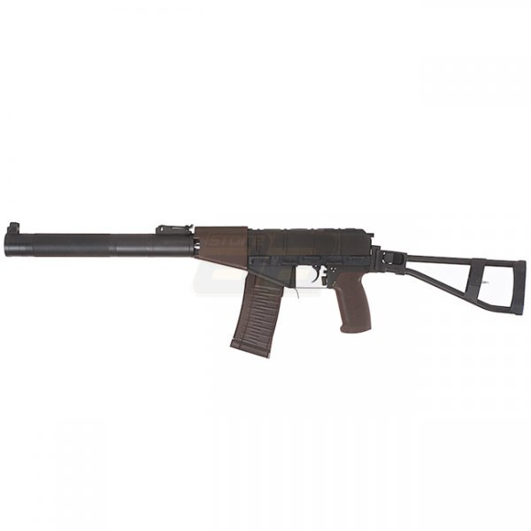 LCT AS VAL Full Steel AEG