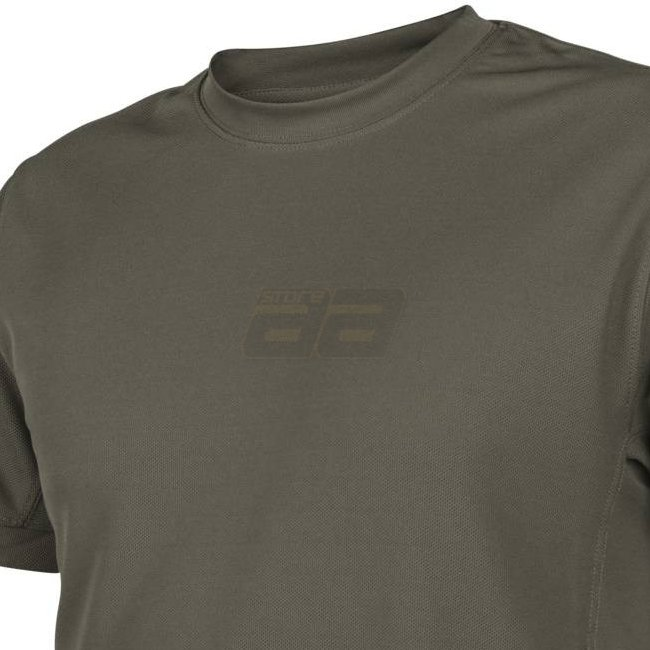 633924c90d90e AA Store Airsoft & Softair Shop Helikon Tactical T-Shirt Topcool ...