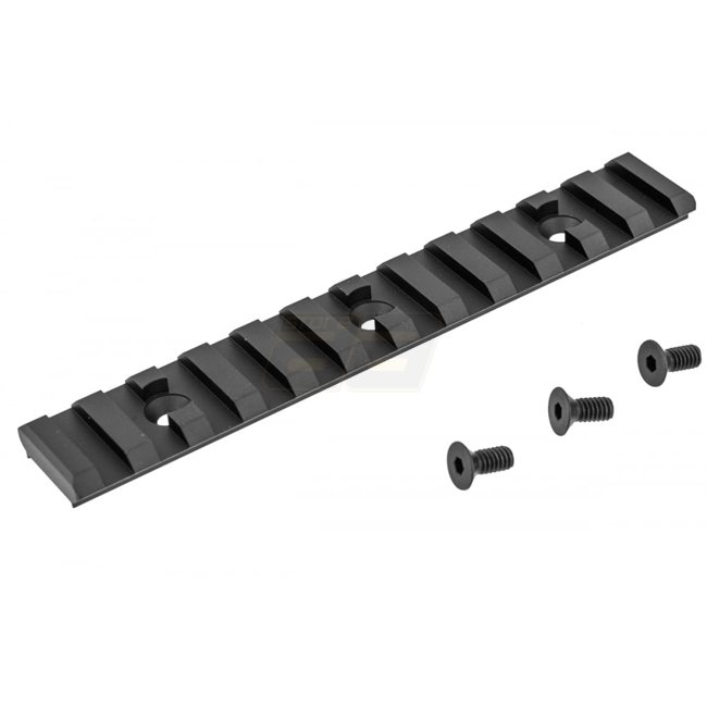 AA Store Airsoft & Softair Shop Krytac LVOA Long Rail Section