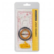 Helikon Compass Scout