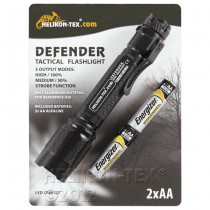 HELIKON Defender Flashlight 1