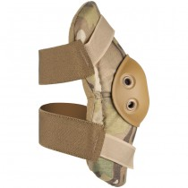 ALTA Flex Elbow Protectors - Multicam