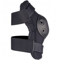 ALTA Flex Elbow Protectors - Black