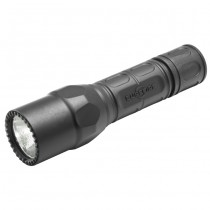 Surefire G2X Tactical - Black