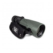 VORTEX Recon Mountain 15x50 Monocular