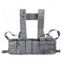 5.11 TacTec Chest Rig - Storm