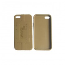 IMI Defense iPhone 5 & 5S Cover - Tan