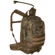 SOURCE Assault 20L Hydration Cargo Pack - Multicam