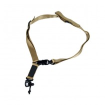MS2 Multi Purpose Sling - Tan