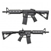 G&P MOE CQB Free Float Recoil System AEG