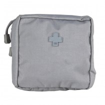5.11 6.6 Medical Pouch - Storm