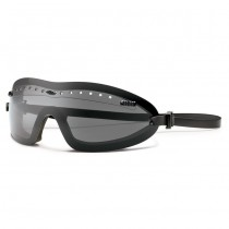 Smith Optics Boogie Regulator - Grey