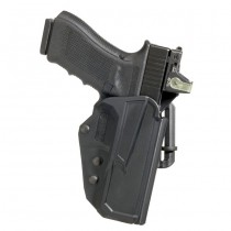 5.11 ThumbDrive Holster - Glock 34 / 35 Right Hand