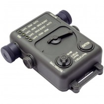 Ares Electronic Firing Control Unit EFCS