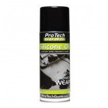 PRO TECH Silicone Spray - 400ml
