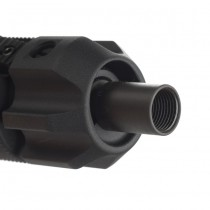 VFC MP7A1 Gas Blow Back SMG Silencer 1