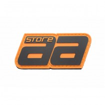 AA Store Patch - Color