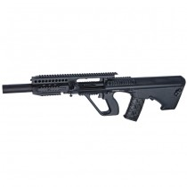 Steyr AUG A3 Multi Purpose AEG - Black
