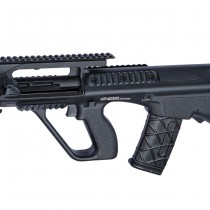 Steyr AUG A3 Multi Purpose AEG - Black 1