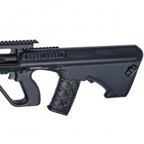 Steyr AUG A3 Multi Purpose AEG - Black 2