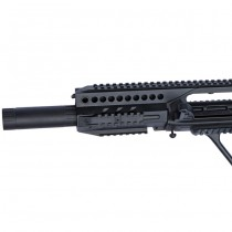 Steyr AUG A3 Multi Purpose AEG - Black 3