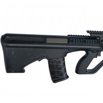 Steyr AUG A3 Multi Purpose AEG - Black 5