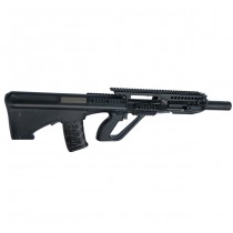Steyr AUG A3 Multi Purpose AEG - Black 6