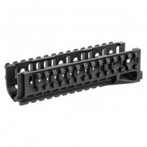 5KU B-10M AK Lower Handguard