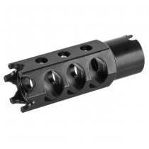 CORE DTK-2P AK Steel Flash Hider