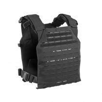 Condor LCS Sentry Plate Carrier - Black