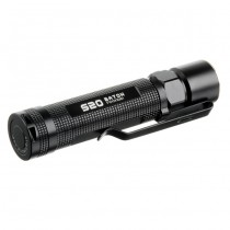 Olight S20-L2 Baton LED Flashlight 550 Lumens 1