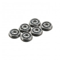 LONEX 8mm Ball Bearing Set