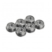 LONEX 7mm Ball Bearing Set