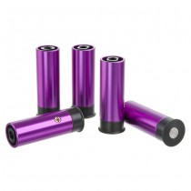 PPS M870 Metal Gas Shell Set