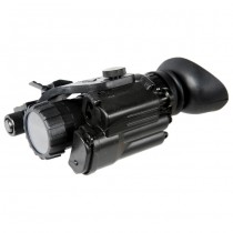Dummy AN/PVS-14 Night Vision