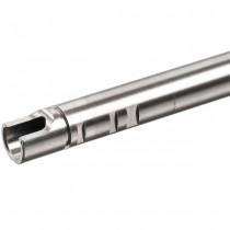Maple Leaf 6.01mm Precision Inner Barrel - 455mm