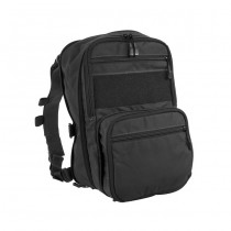 Haley Strategic FLATPACK Expandable Compact Assault Pack - Black 2