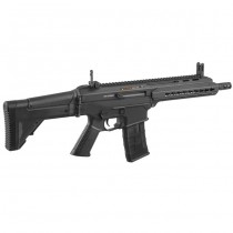 ICS CXP-APE Short AEG - Black 3