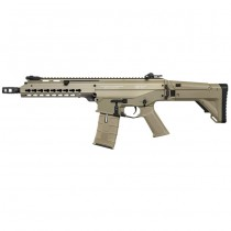 ICS CXP-APE Short AEG - Tan