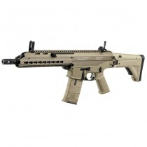 ICS CXP-APE Short AEG - Tan 2